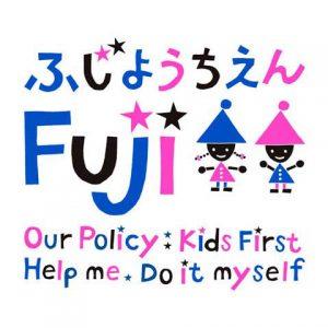 fujiyou