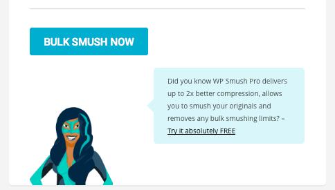 smush2